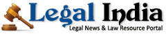 Free Legal Acts & Rules - Central/State Latest Bills,  Acts & Rules : Legal India