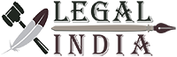 Open Legal forum by Legal India