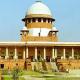 delhi-high-court1