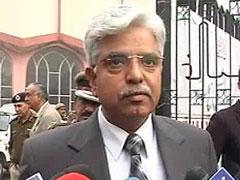 "Kanhaiya ""actually organised"" the event in JNU, cops tell HC"