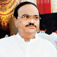 Probe against Bhujbal: ACB charge sheet in a month