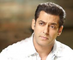 HC defers Salman Khan case to July 1 as case papers not ready