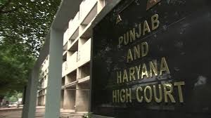 HC seeks status report on Jat agitation by Monday