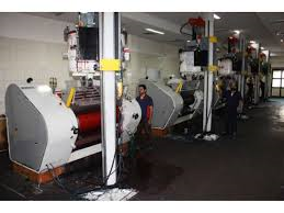 Security Printing and Minting Corporation of India Ltd