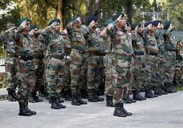 """""""Manipur encounter; Army can't use excessive force"""""""