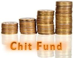 chit fund scam in odisha