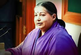 DA case:Karnataka questions cash as gifts to Jaya on birthdays