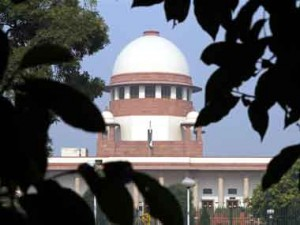 SC asks RBI to give list of defaulters of over Rs 500 cr loan