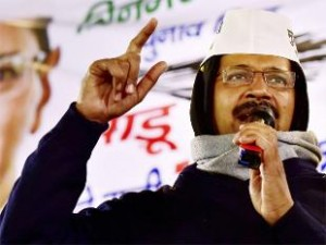 Delhi HC seeks Kejriwal, 5 AAP leaders' response in Jaitley case