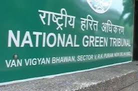 NGT allows Bhushan Steel and Strips Ltd to operate for 3 weeks