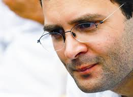 SC refuses urgent hearing on Rahul Gandhi's citizenship row