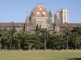 Book Bombay HC history in colonial rule released