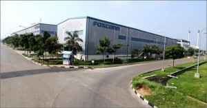 HC orders status quo on FOXCONN issue