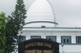 Status report on PDS scam submitted to Gauhati HC