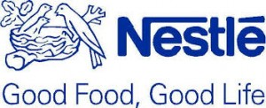 Government files complaint against Nestle with consumer disputes panel