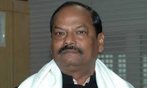 Jharkhand CM acquitted in poll code violation case