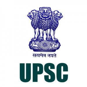 Transgenders option in UPSC only after SC clarifies