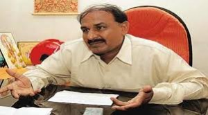 Bajrangi withdraws bail plea from Guj HC