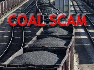 Coal scam: CBI files report, sanction issue pending