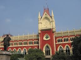 Calcutta High Court cancels all civic police appointments