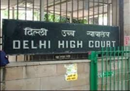 Delhi HC: Give Dronacharya award to ex-wrestling coach