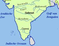 HC to Maharashtra: spell out steps to clean Godavari