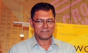Court seeks CBI's progress report in scribe's murder