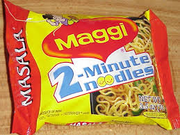 Delhi bans Maggi for 15 days; many states order tests