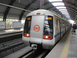 Metro projects do not require prior EC:MoEF to NGT