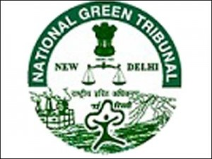 NGT slams Odisha govt over shops on Puri beach