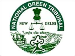 NGT asks UP, Har to file affidavits on sand mining