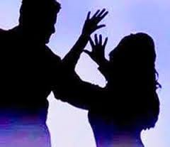 3 of family given life imprisonment for dowry murder