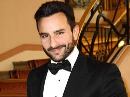 Saif Khan: Court refers brawl case for mediation