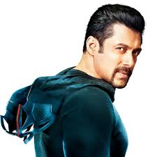 Bombay HC allows Salman's plea for translation of documents