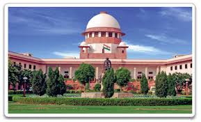 SC stays tribunal order re-instating sailor in Indian Navy
