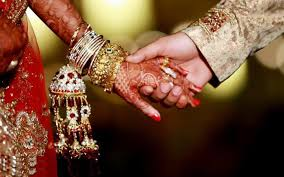 Inter-caste marriage : SC orders to protect newly-wed