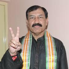 TMC MP challenges warrant against him