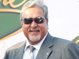 Debts case: Vijay Mallya has left India, Centre informs SC