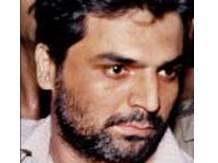 Yakub Memon seeks death sentence execution stay