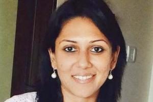 Drunk driving case: Lawyer Janhavi Gadkar gets bail