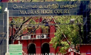 Madras HC moved over disappearance of Dalit mechanic