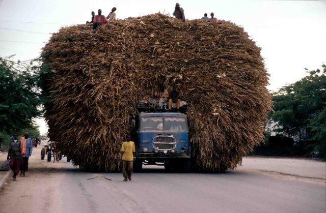 The-Most-Overloaded-Truck-2