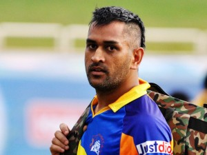 SC stays criminal proceedings against Dhoni