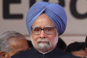 Coal scam: Court dismisses plea to summon ex-PM