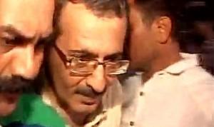 Sheena case: Khanna remanded in judicial custody till Sept 21
