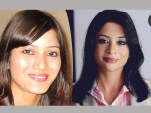 Indrani willed most of her properties to Vidhie: chargesheet