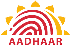 Aadhaar row: Supreme Court assures decision by tomorrow on larger bench plea