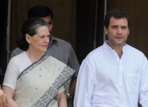 National Herald case: Sonia, Rahul move high court