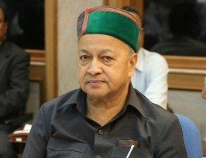 Delhi HC asks Virbhadra to join probe, directs CBI not to arrest him
