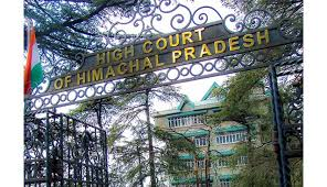 Himachal HC directs HRTC employees not to go on strike